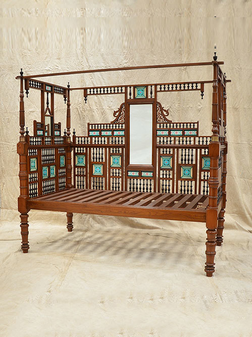 Home; Colonial Furniture. Beds - Phillips Antiques – Product Categories – Colonial Furniture